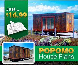 popomo-tiny-house-plans
