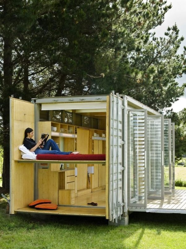 port-a-bach-atelierworkshop-20-shipping-container-tiny-house-003