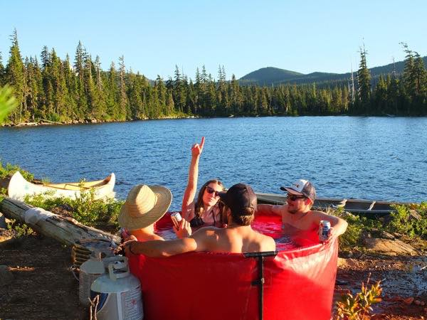 portable-nomadic-hot-tub-003