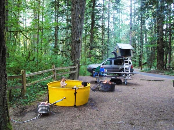 portable-nomadic-hot-tub-004