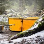 portable-nomadic-hot-tub-005
