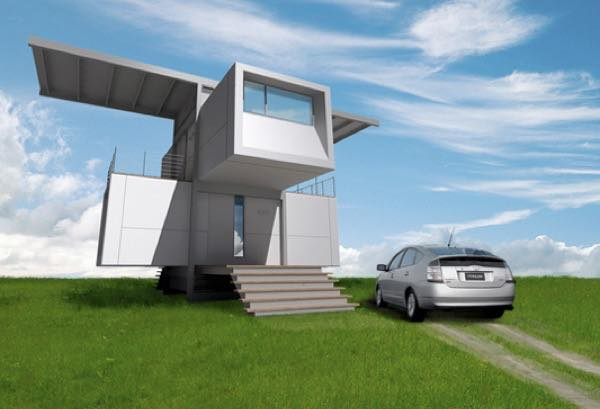 prefab-zerohouse-off-grid-self-sustainable-01
