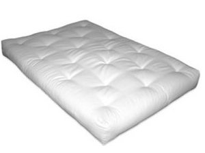 Medium image of premier futon mattress