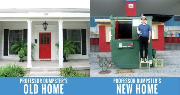 professor-dumpsters-dumpster-micro-house-project-0002