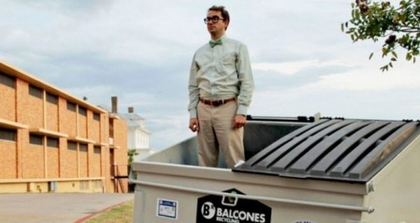 professor-dumpsters-tiny-house-project