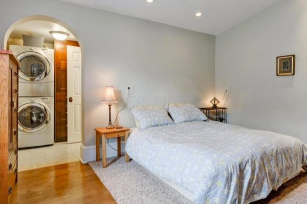 pure-honey-small-cottage-in-columbus-ohio-006