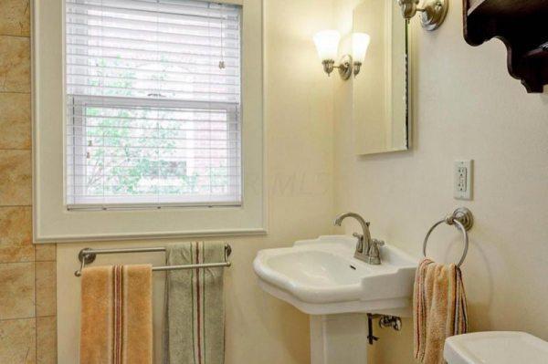 pure-honey-small-cottage-in-columbus-ohio-007