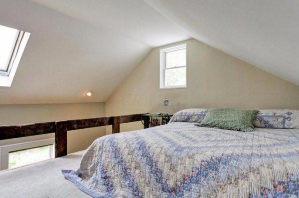 pure-honey-small-cottage-in-columbus-ohio-008