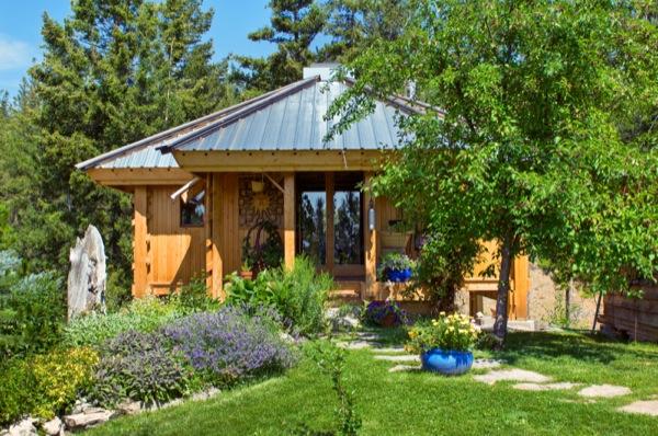 Quietude Cabin (1)