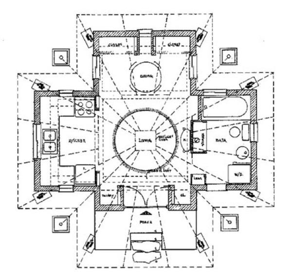 Quietude Cabin (6)
