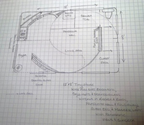 rae-rickmans-8x12-tiny-house-floor-plan-01
