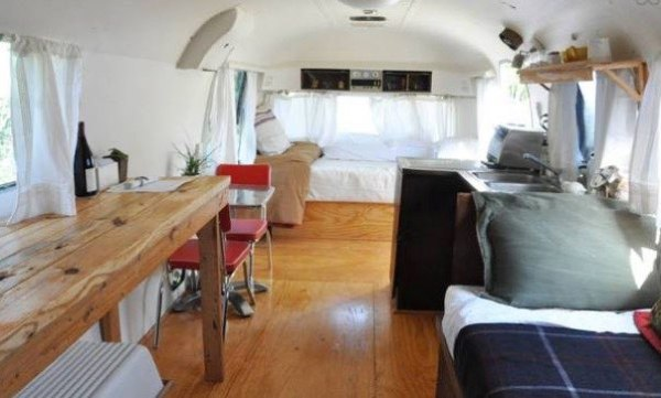 remodeled-1969-airstream-for-sale-005