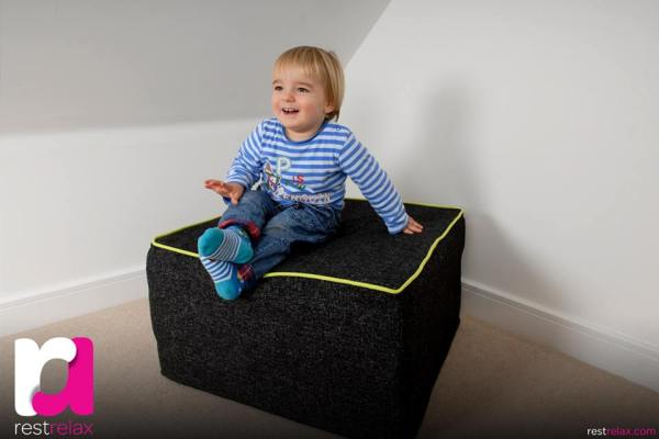 rest-relax-footstool-bed-03
