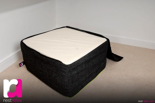 rest-relax-footstool-bed-05