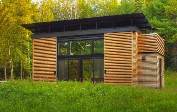 revelations-arch-edge-family-cabin-dan-hoffman-photography-0016
