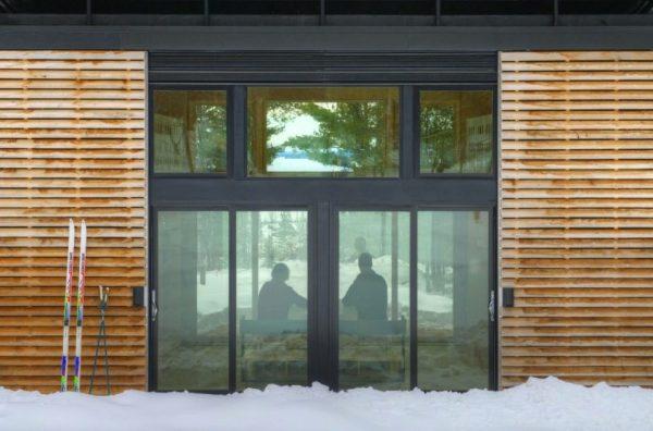revelations-arch-edge-family-cabin-dan-hoffman-photography-003