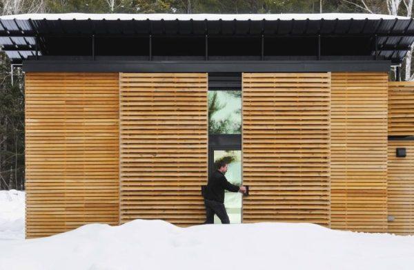revelations-arch-edge-family-cabin-dan-hoffman-photography-005
