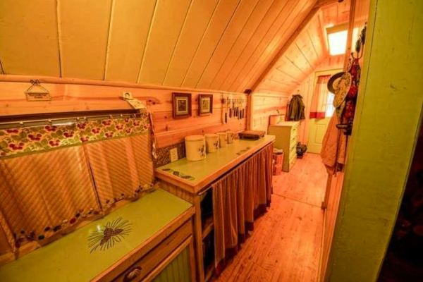 riverfront-tiny-cabin-in-the-woods-for-sale-08