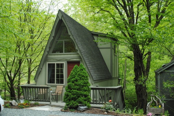riverwood-700-sf-a-frame-inspired-cabin-in-nc-001