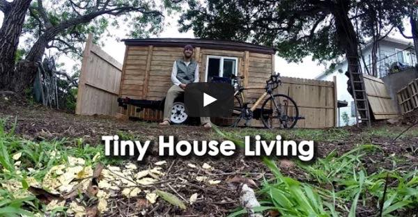 rob-greenfield-tiny-house-living-01