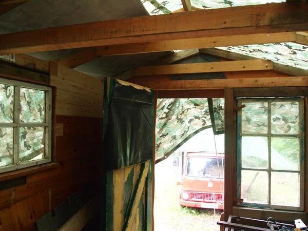Rob Maison's Housetruck Tiny House (2)