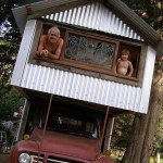 rob-scotts-tiny-truck-houses-012