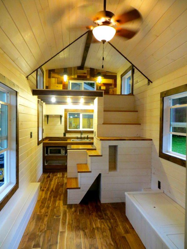 robins-nest-tiny-house-on-wheels-by-brevard-tiny-homes-00011