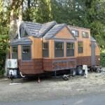 rogue-tiny-house-001