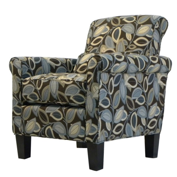10 Arm Chairs for Tiny Houses, Micro Apartments or Any