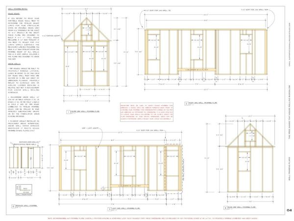 rolling-bungalow-free-tiny-house-plans-0010