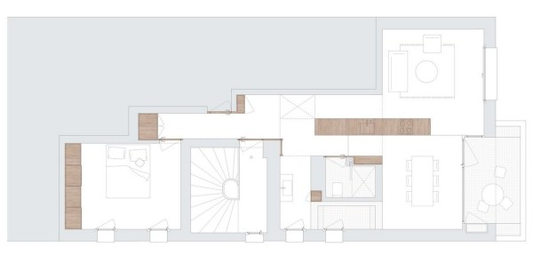 roof-top-apartment-011