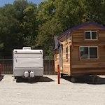 rvs-motorhomes-travel-trailers-vs-tiny-houses-on-wheels