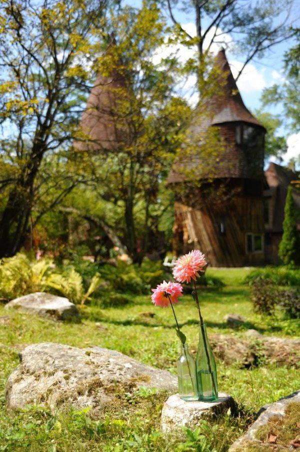 santarella-tiny-silo-cabin-in-tyringham-003