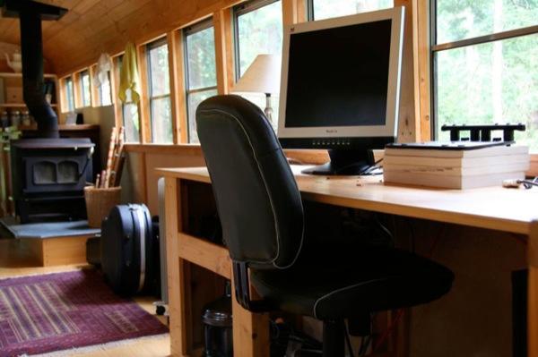 School Bus Cabin (6)