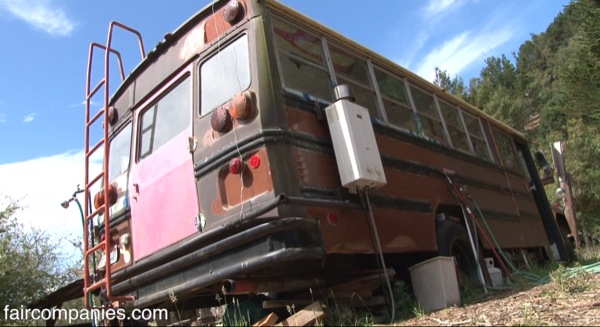 school-bus-to-off-grid-tiny-cabin-05