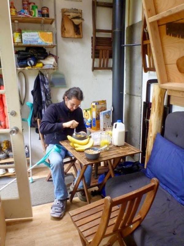 scotts-8x12-tiny-house-008