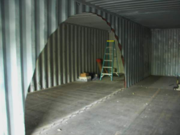 sea-shipping-container-cabin-006