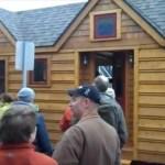 Seattle Tiny Homes Video Tour