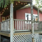 seaview-seattle-cottage-001
