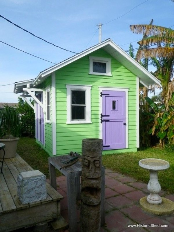 shed-art-studio-tiny-house-by-historic-shed-01