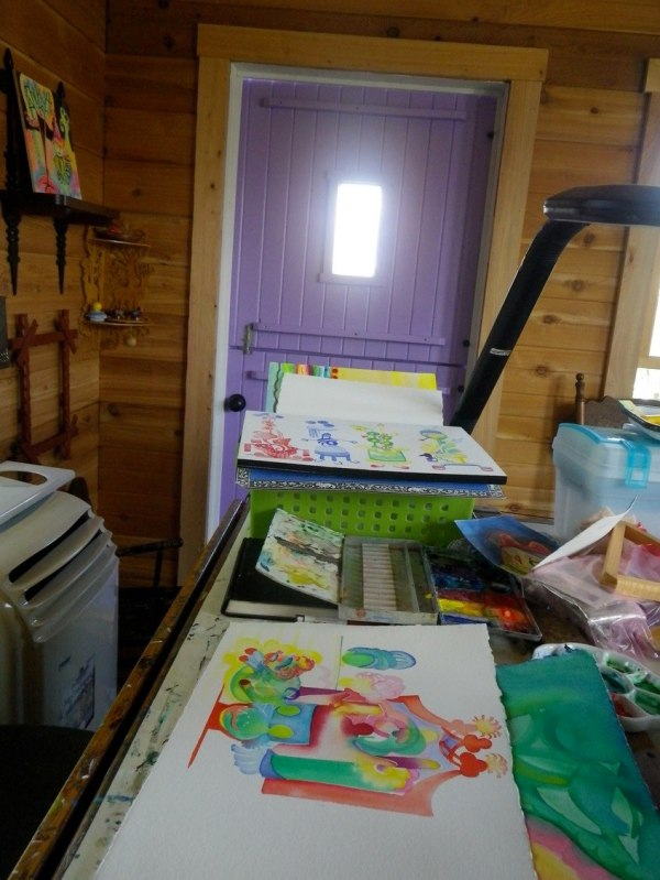 shed-art-studio-tiny-house-by-historic-shed-07