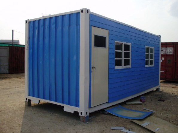 shipping-container-house-conversion
