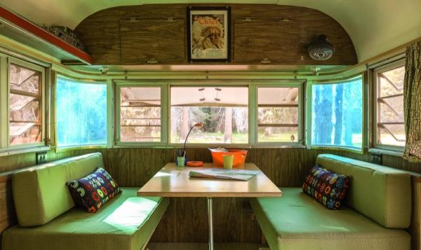 silverstreak-30-travel-trailer-to-cabin-renovations-011
