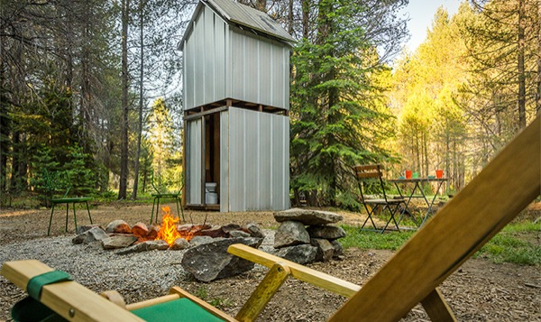 silverstreak-30-travel-trailer-to-cabin-renovations-04