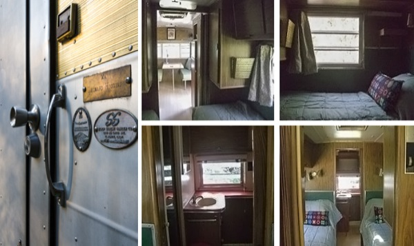 silverstreak-30-travel-trailer-to-cabin-renovations-07