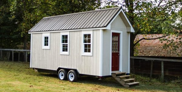 simple-living-tiny-house-for-sale-0001