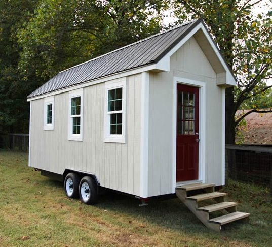 simple-living-tiny-house-for-sale-0003