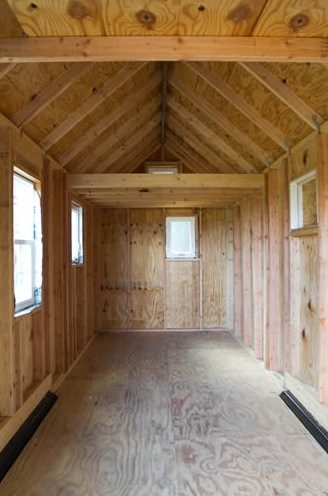simple-living-tiny-house-for-sale-0009