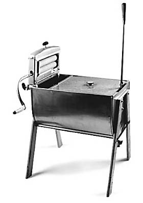 simple-non-electric-washing-machine