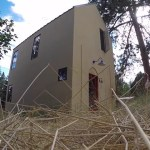 skinny and tall cottage in Bend Oregon by Gary Beaudoin via Faircompanies 009